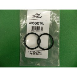 Set of seals Ideal Standard A960071NU