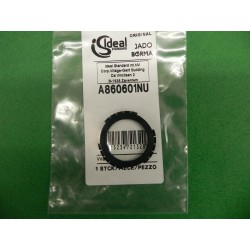 JADO GLANCE A860601NU lever sealing ring