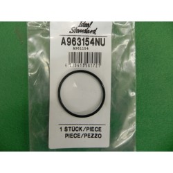 O-ring seal Ideal Standard ATTITUDE A963154NU