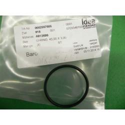 Těsnění O´ ring Ideal Standard A912699-0070A