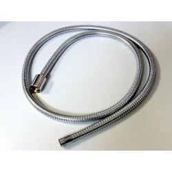 Shower hose 3-4 chamber battery Ideal Standard A960907