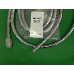 Shower hose 3-4 hole battery Ideal Standard A961246AA