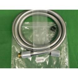 Shower hose IDEALFLEX A923589AA Ideal Standard