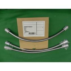 Shower hose IDEAL FLEXDUO A962755AA Ideal Standard