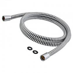 Shower hose Ideal Standard A963173NU