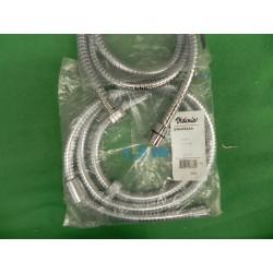 Shower hose Ideal Standard B964952AA