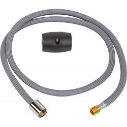 Kitchen hose Ideal Standard A955601AA