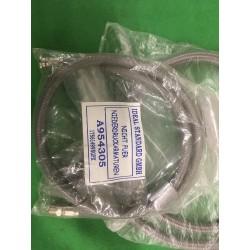 Kitchen hose Ideal Standard A954305