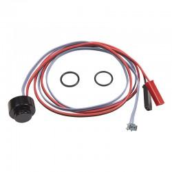CERAPLUS sensor of the senor battery Ideal Standard A960219NU