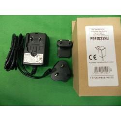 CERAPLUS Transformer for sensor battery Ideal Standard F961033NU