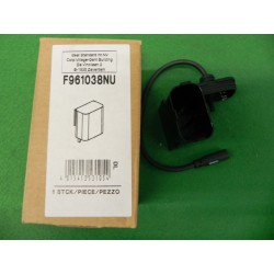 CERAPLUS battery case Ideal Standard F961038NU