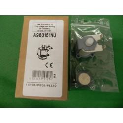 CERAPLUS solenoid valve Ideal Standard A960151NU