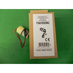 CERAPLUS solenoid valve Ideal Standard F961050NU