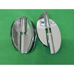 Shower door hinges Ideal Standard De Luxe T1802YB