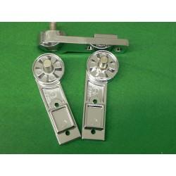 Ideal Standard lower/upper schower door pin