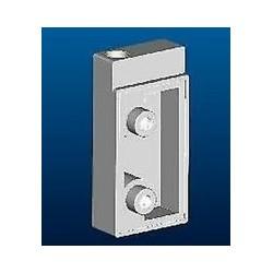 Pivot door feet fir glass - Ideal Standard
