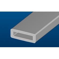 Shower strut-rod 1m - Ideal Standard