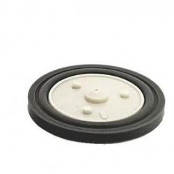 Membrane CERAPLUS Ideal Standard A960224NU