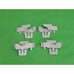 Safety lochs for bathroom furniture drawes  Ideal Standard