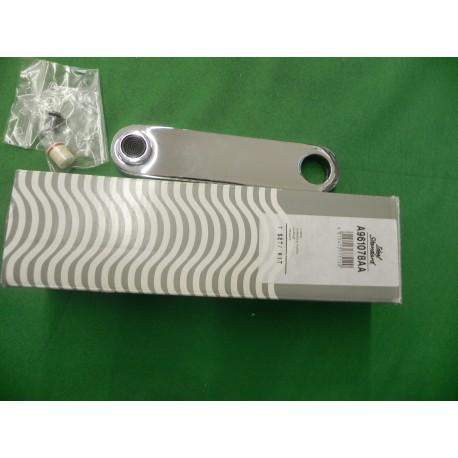 Bathtub attachment Ideal Standard A961078AA
