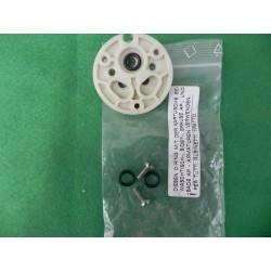 Seat cartridge 47mm Ideal Standard