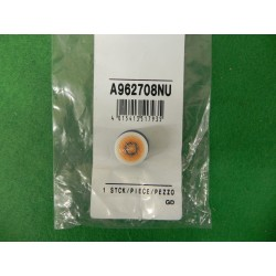 Aerator for faucet Ideal Standard  A962708NU