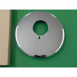 Concealed battery cover Ideal Standard Ipnos