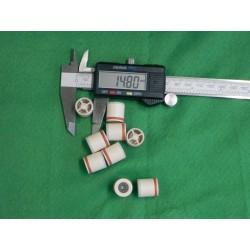Zpětná klapka Ideal Standard A962594NU