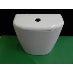 Nádrž Ideal Standard SIMPLICITY E878401