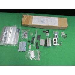Mounting kit for shower TONIC Ideal Standard