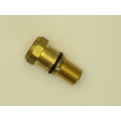 Connecting piece Ideal Standard A860635NU