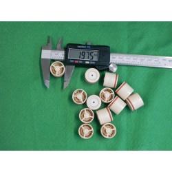 Non-return valve Ideal Standard