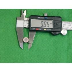 Non-return valve Ideal Standard A962594NU