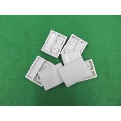 Rolovací doraz Pivot SYNERGY Ideal Standard LV875LJ