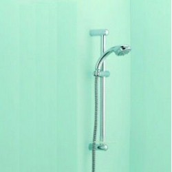 Shower set TREVI Ideal Standard L6748AA