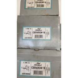 Bath battery Ideal Standard CERARON B A2993AA