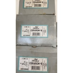 Vanová baterie Ideal Standard CERARON A1480AK