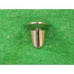 Ideal Standard A963819AE Ceramix