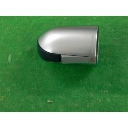 Controller Ideal Standard Ceratherm A960835AD