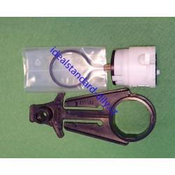 Cartridge Ideal Standard Jado Glance Multiport A860606NU