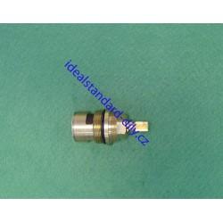 Ideal Standard cartridge A860414NU