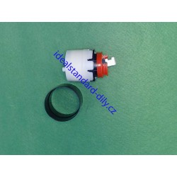 Cartridge Ideal Standard 38mm A861156NU