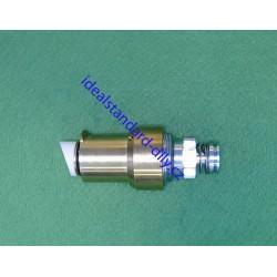 Print Cartridge Ideal Standard Ceraplus A862288NU