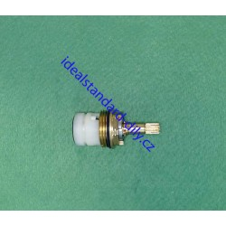 Cartridge Ideal Standard A960462NU