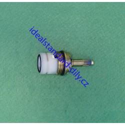 Cartridge Ideal Standard A961087NU