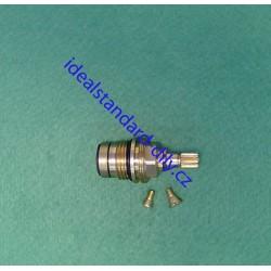 Cartridge Ideal Standard A961214NU
