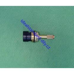 Ideal Standard cartridge A961610NU