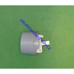 Cartridge Ideal Standard A961710NU