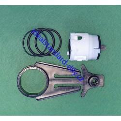 Cartridge Ideal Standard Multiport Joystick A962105NU