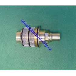 Thermostat Ideal Standard A962211NU